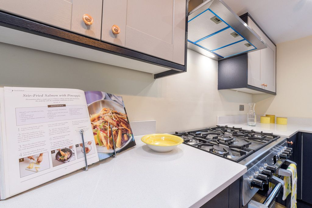 4 bed house for sale in Millers Croft, Copmanthorpe, York  - Property Image 38