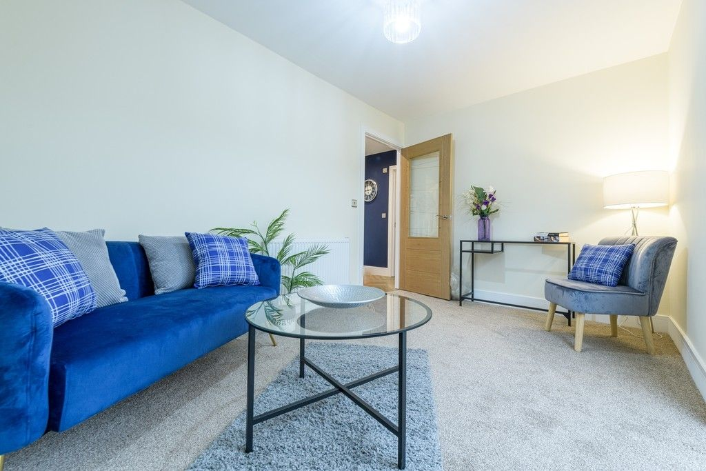 4 bed house for sale in Millers Croft, Copmanthorpe, York  - Property Image 6