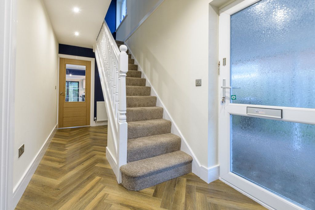 4 bed house for sale in Millers Croft, Copmanthorpe, York  - Property Image 7