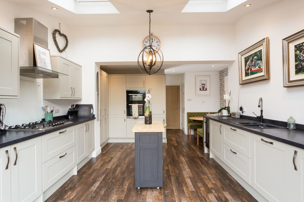 4 bed house for sale in Moorland Gardens, Copmanthorpe, York  - Property Image 2