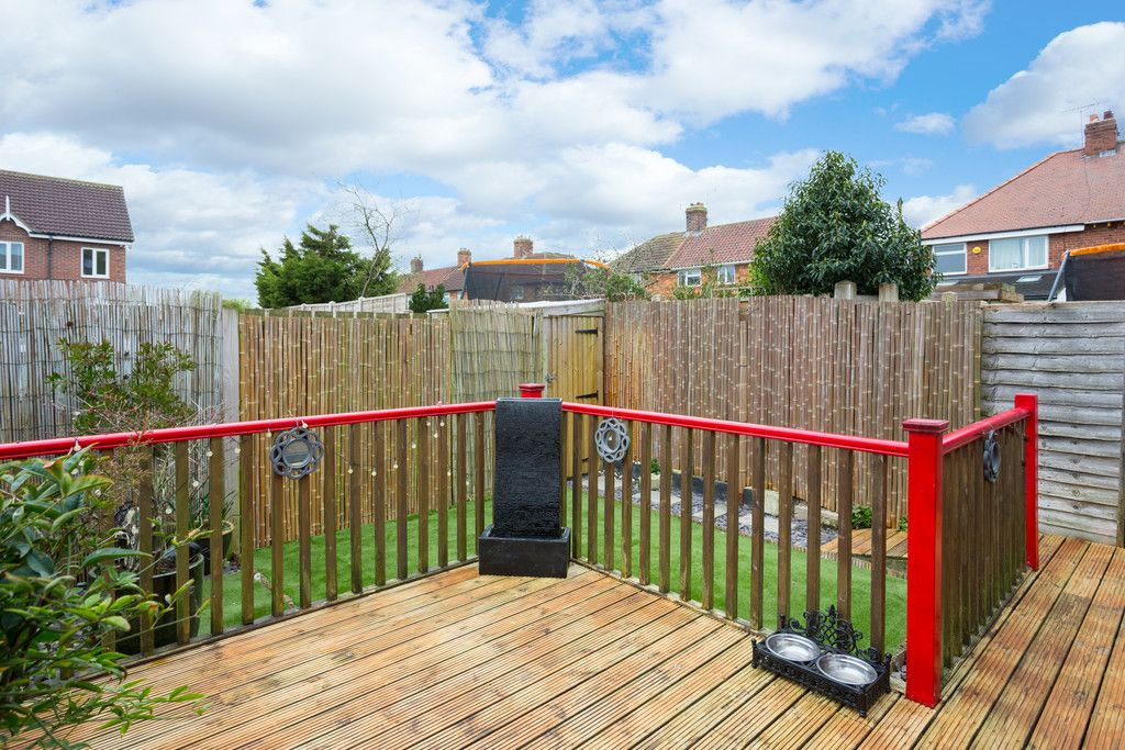 4 bed house for sale in Moorland Gardens, Copmanthorpe, York 14