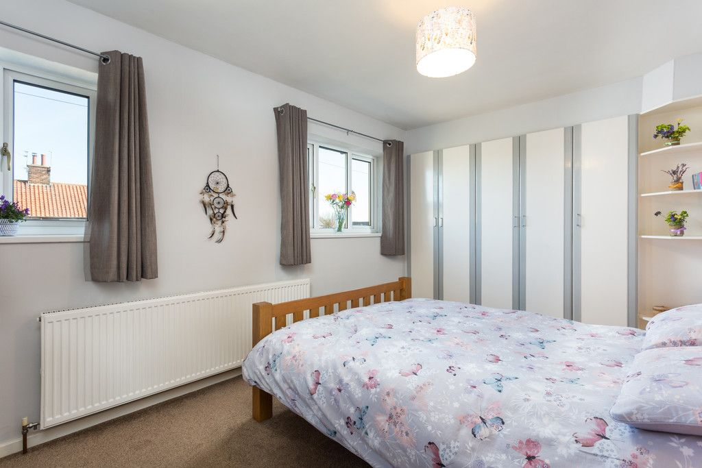2 bed house for sale in Horseman Drive, Copmanthorpe, York 2