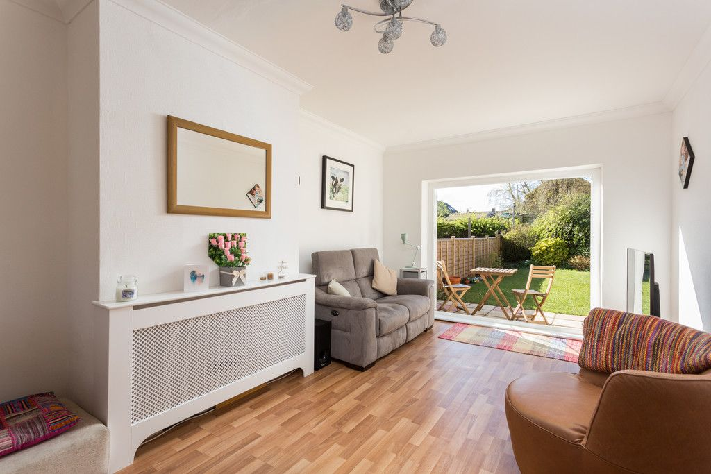 2 bed house for sale in Horseman Drive, Copmanthorpe, York 11