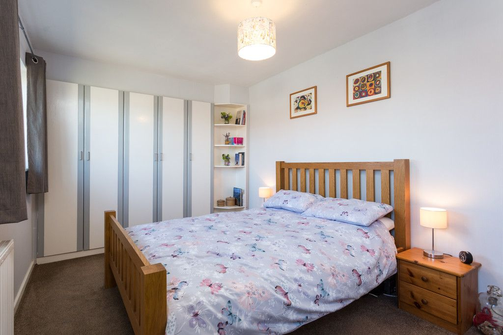 2 bed house for sale in Horseman Drive, Copmanthorpe, York  - Property Image 12
