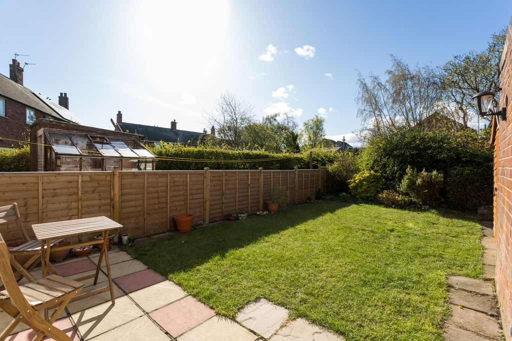 2 bed house for sale in Horseman Drive, Copmanthorpe, York 13