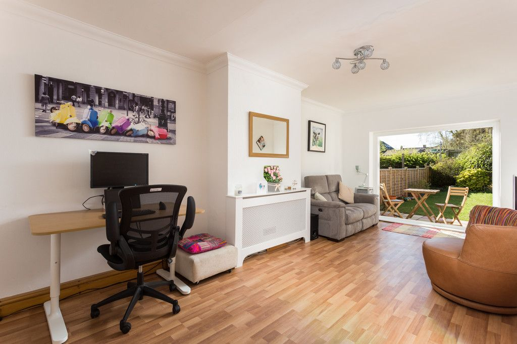 2 bed house for sale in Horseman Drive, Copmanthorpe, York  - Property Image 3