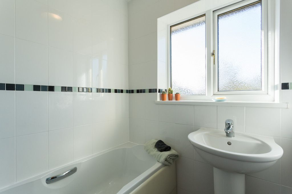2 bed house for sale in Horseman Drive, Copmanthorpe, York 4