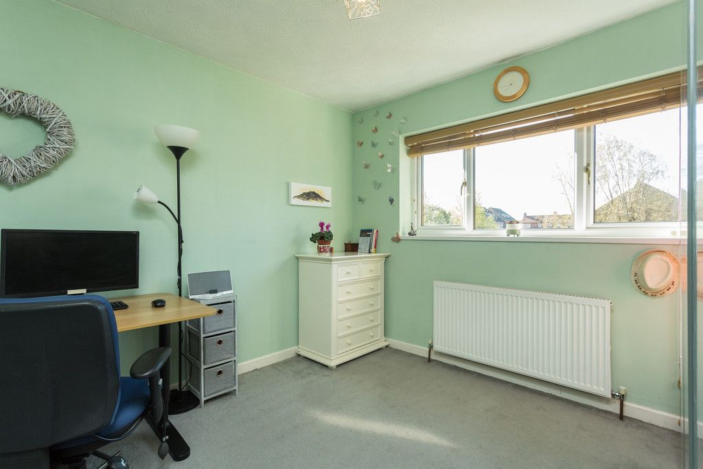 2 bed house for sale in Horseman Drive, Copmanthorpe, York 5