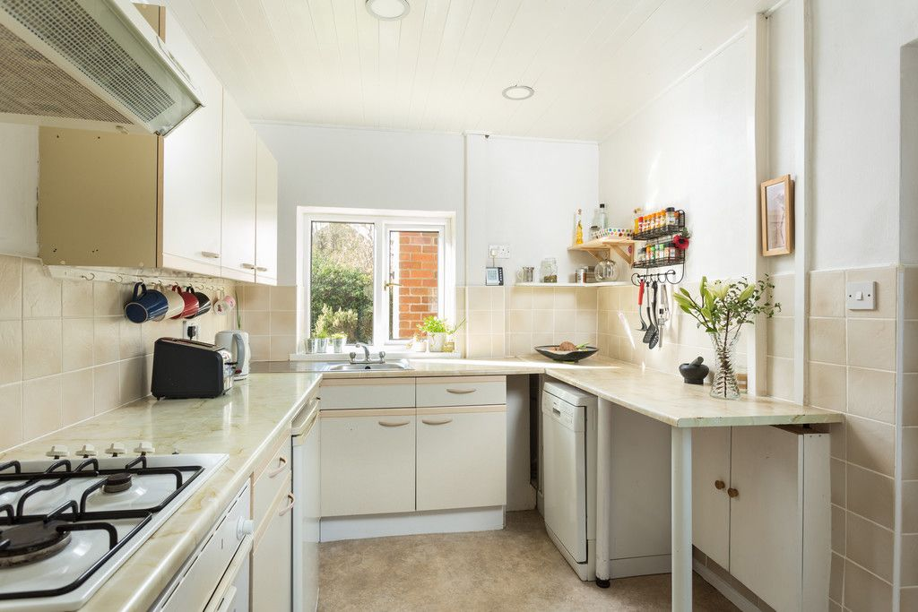2 bed house for sale in Horseman Drive, Copmanthorpe, York 6