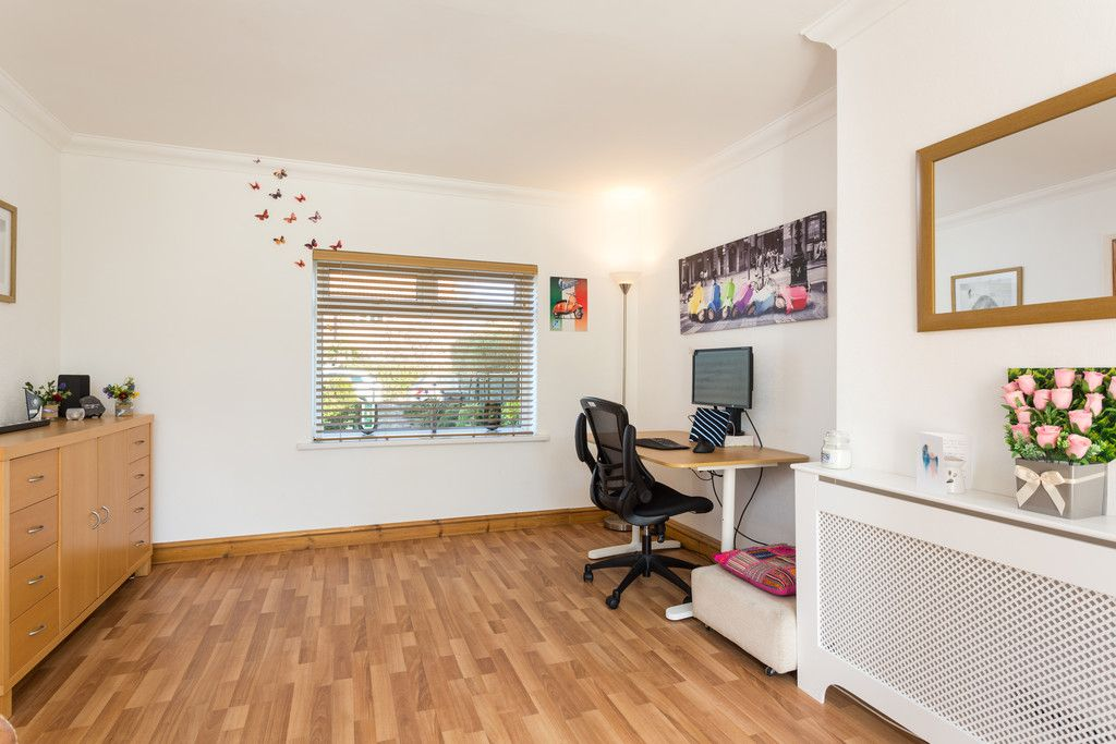 2 bed house for sale in Horseman Drive, Copmanthorpe, York 7