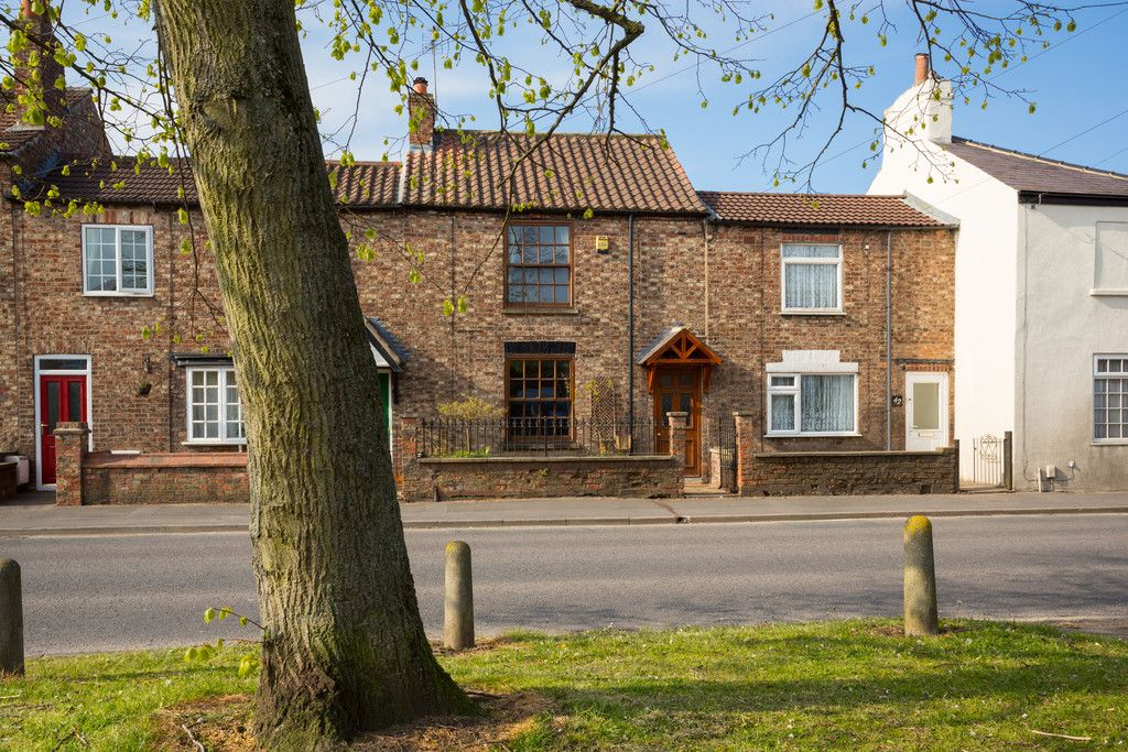2 bed house for sale in Heworth Road, York  - Property Image 11