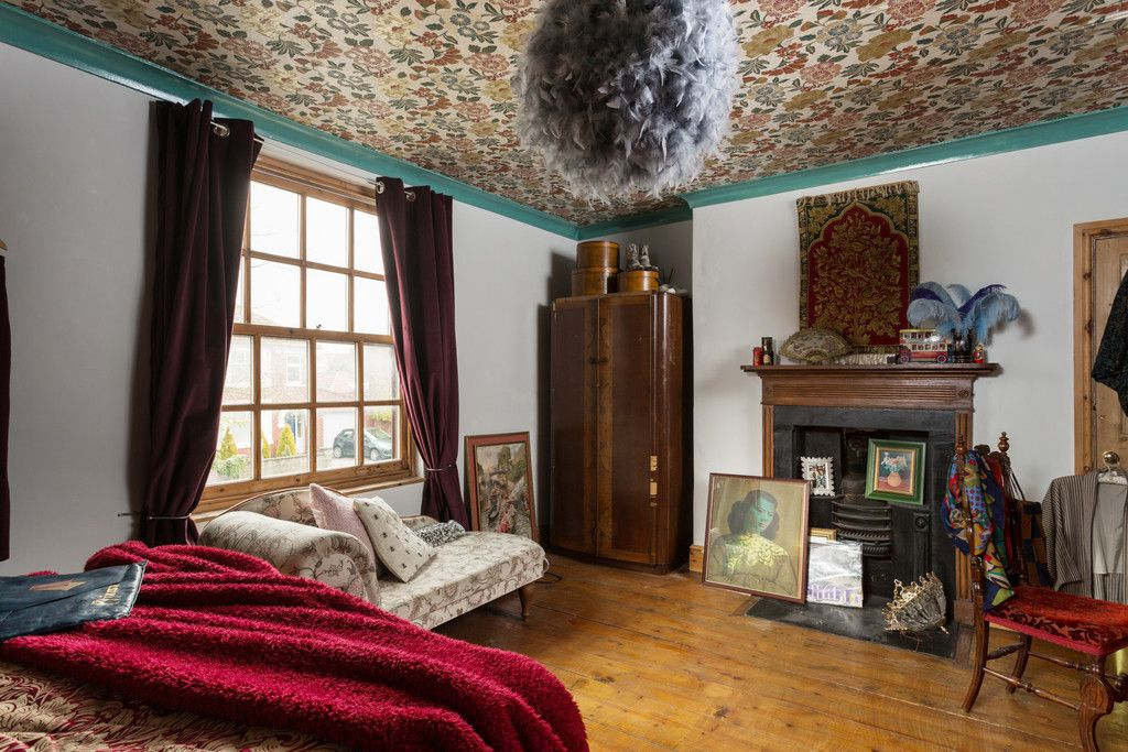 2 bed house for sale in Heworth Road, York 12