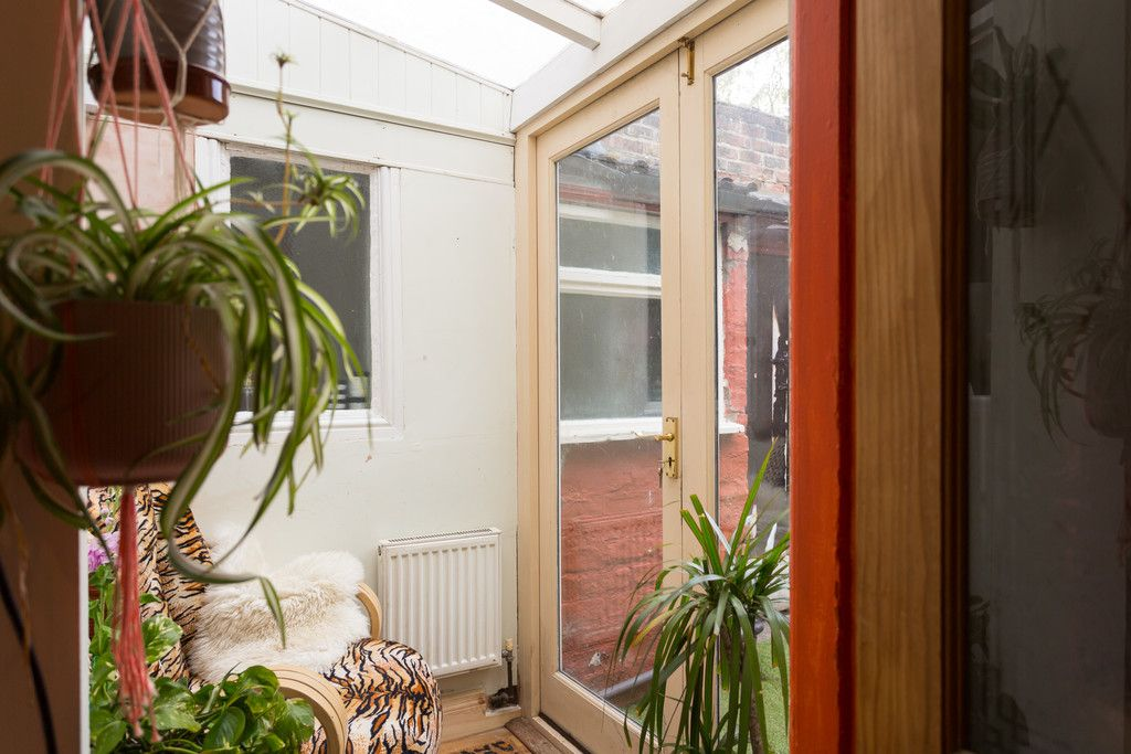 2 bed house for sale in Heworth Road, York  - Property Image 13