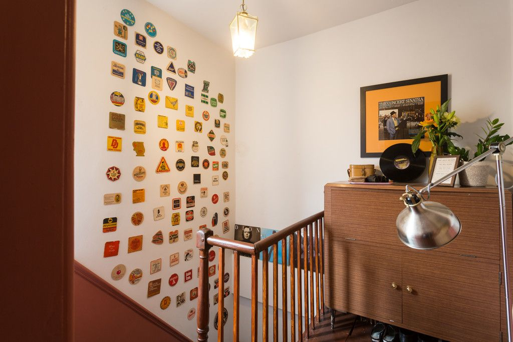 2 bed house for sale in Heworth Road, York 14