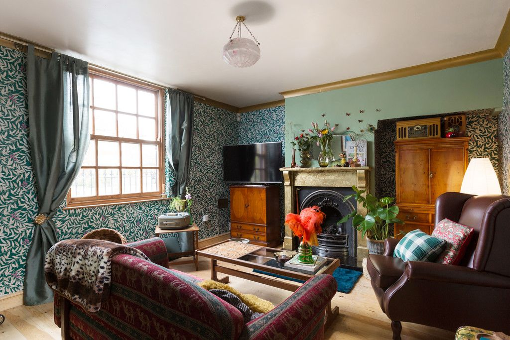 2 bed house for sale in Heworth Road, York  - Property Image 3