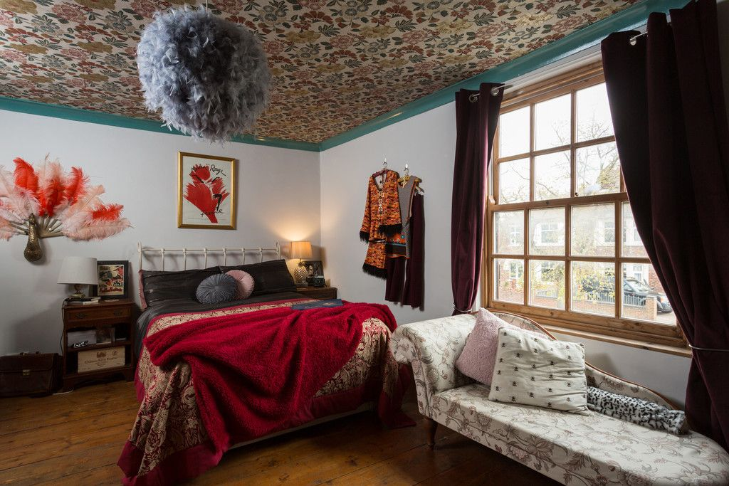 2 bed house for sale in Heworth Road, York  - Property Image 4