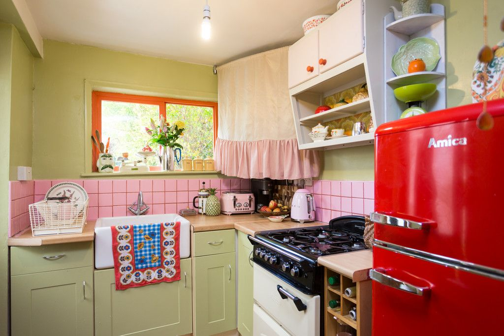 2 bed house for sale in Heworth Road, York  - Property Image 5