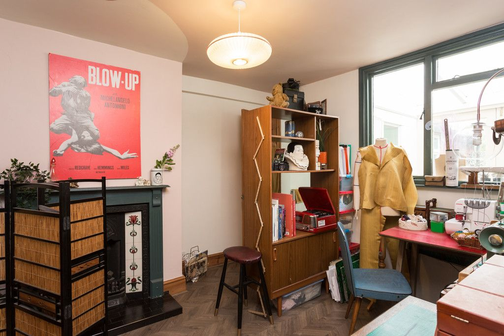 2 bed house for sale in Heworth Road, York 6