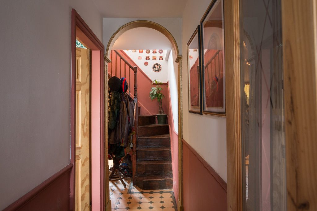 2 bed house for sale in Heworth Road, York  - Property Image 7