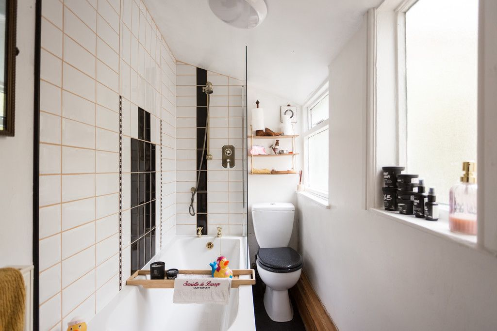 2 bed house for sale in Heworth Road, York  - Property Image 8