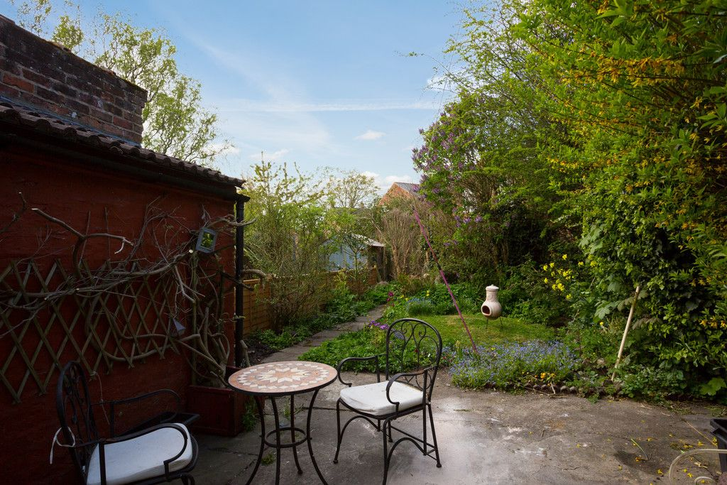 2 bed house for sale in Heworth Road, York  - Property Image 10