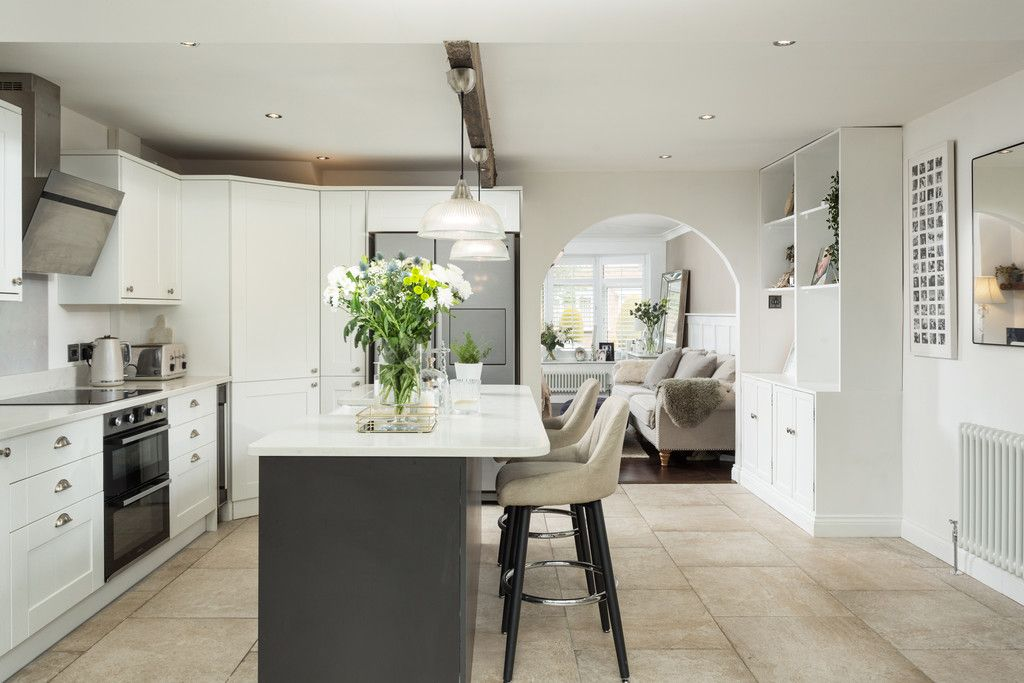 3 bed house for sale in The Gallops, York  - Property Image 2