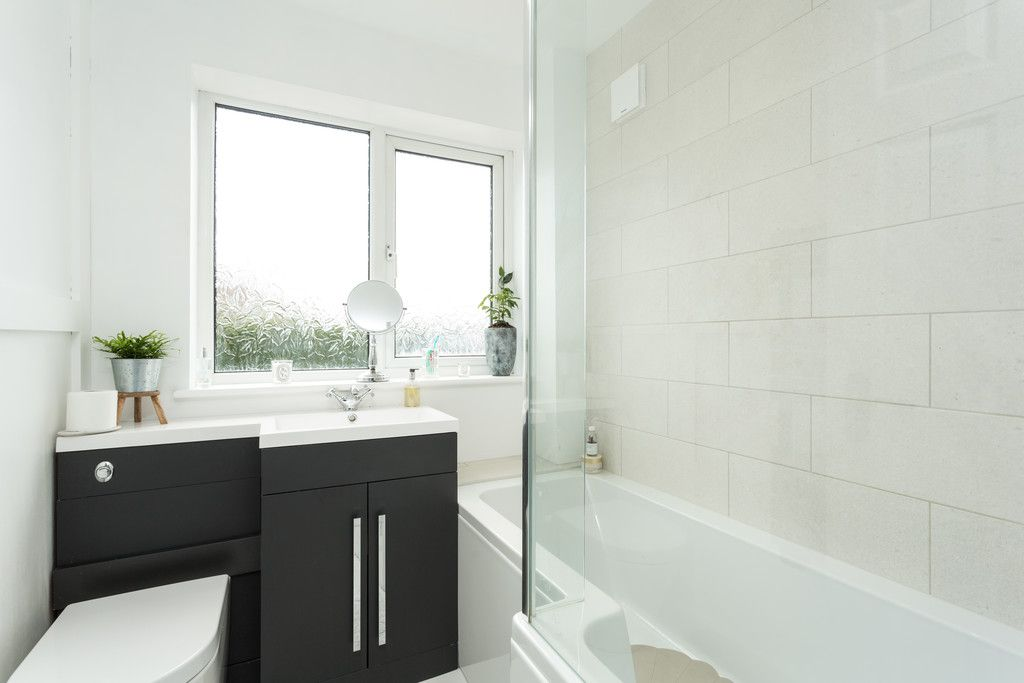 3 bed house for sale in The Gallops, York  - Property Image 12