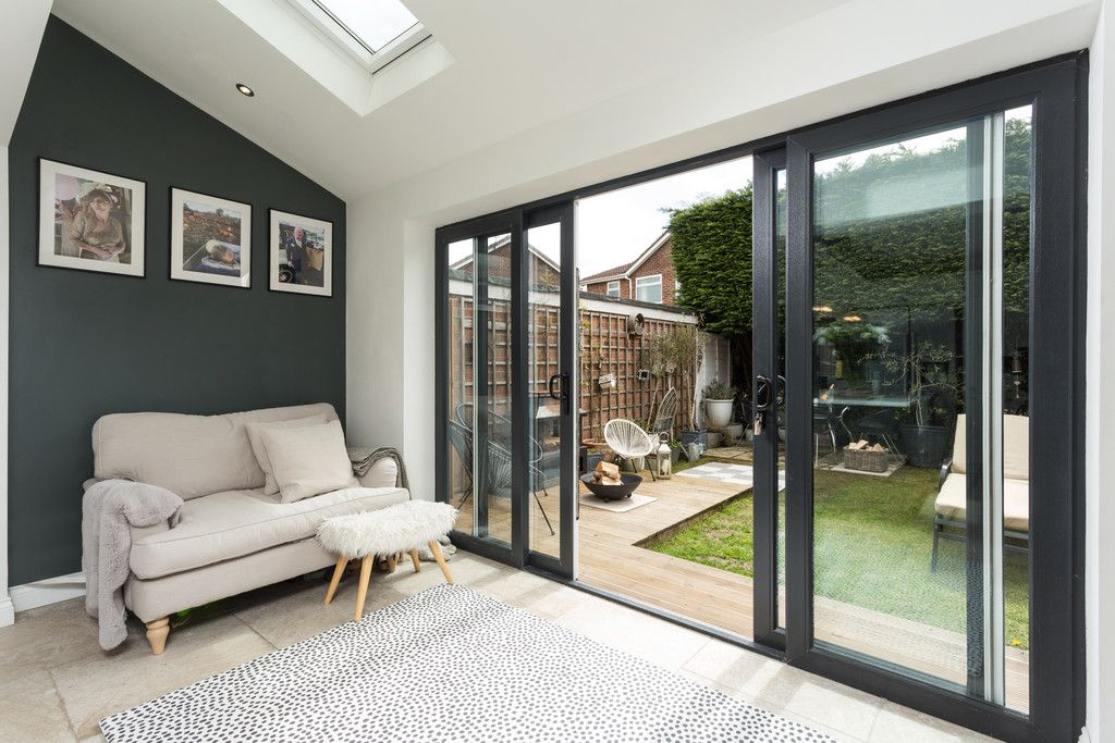 3 bed house for sale in The Gallops, York 4