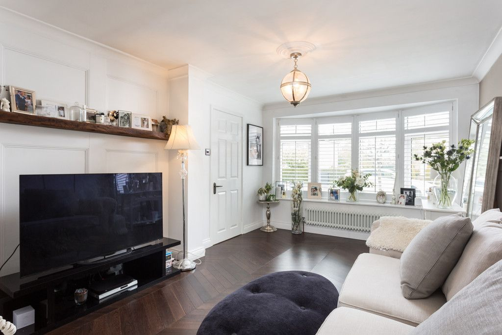 3 bed house for sale in The Gallops, York 7