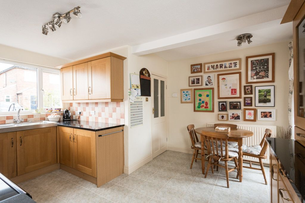 3 bed house for sale in Drome Road, Copmanthorpe, York  - Property Image 12