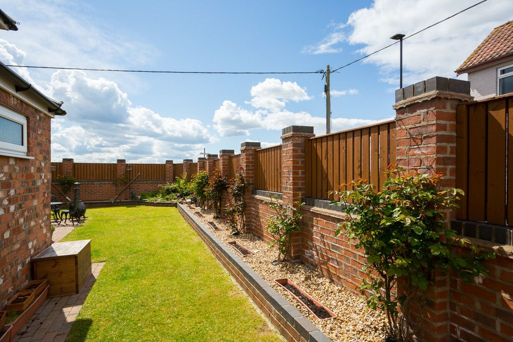 3 bed house for sale in Drome Road, Copmanthorpe, York 14