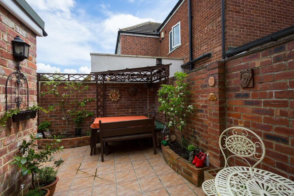 3 bed house for sale in Drome Road, Copmanthorpe, York  - Property Image 15