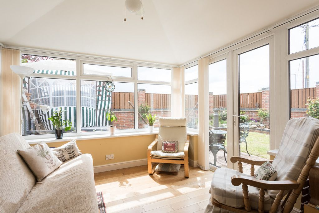 3 bed house for sale in Drome Road, Copmanthorpe, York 3