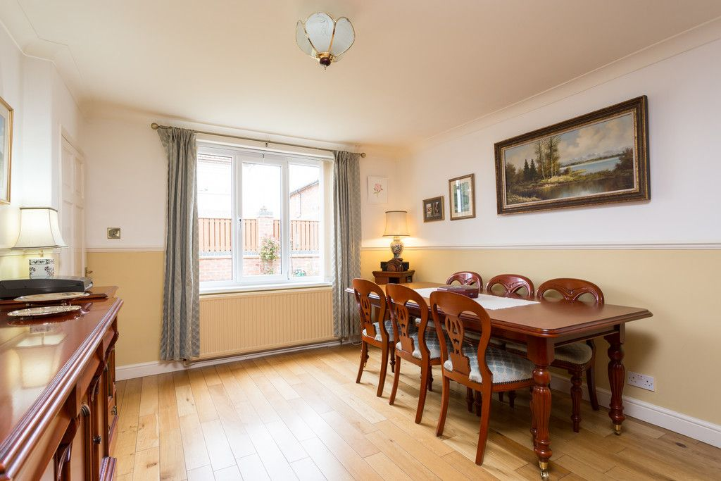 3 bed house for sale in Drome Road, Copmanthorpe, York 4