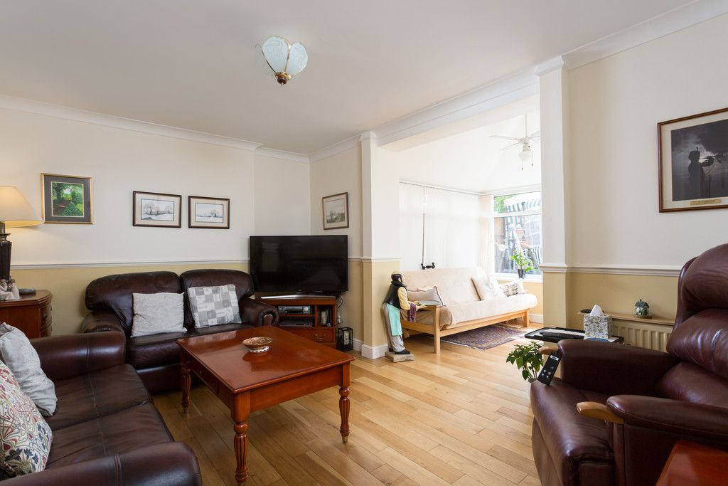 3 bed house for sale in Drome Road, Copmanthorpe, York 5