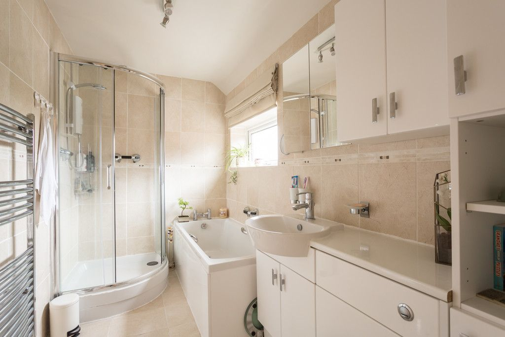 3 bed house for sale in Drome Road, Copmanthorpe, York 8
