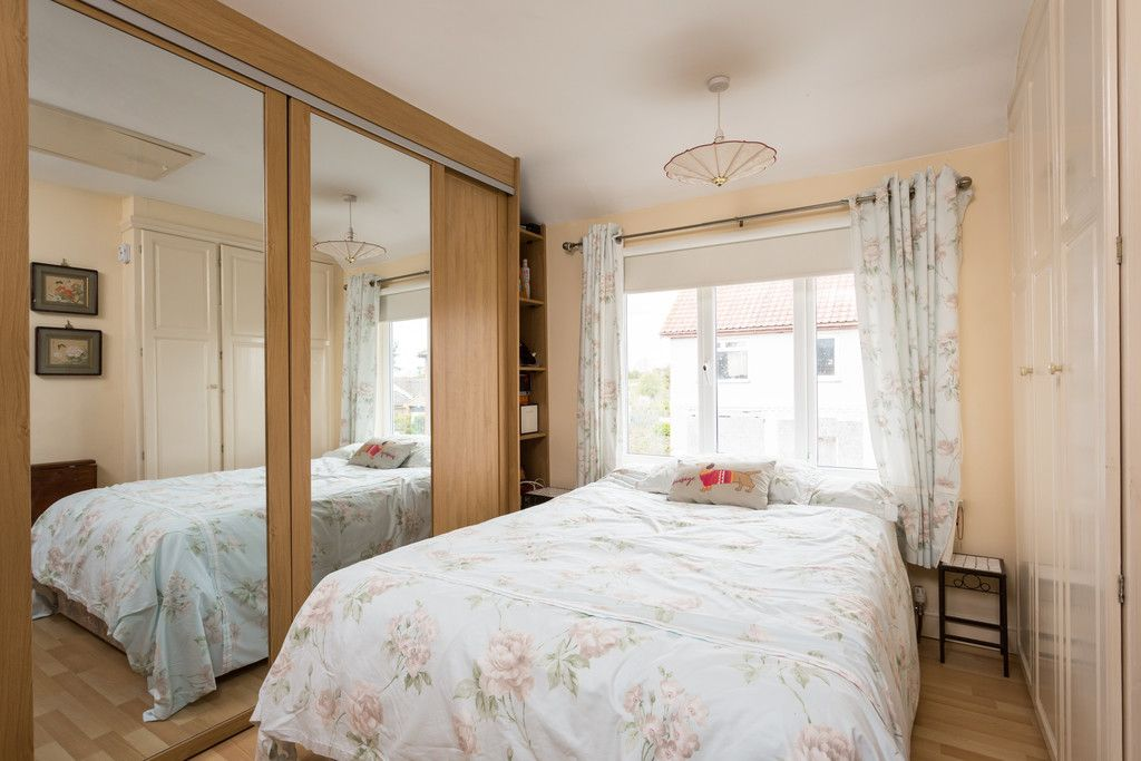 3 bed house for sale in Drome Road, Copmanthorpe, York 9