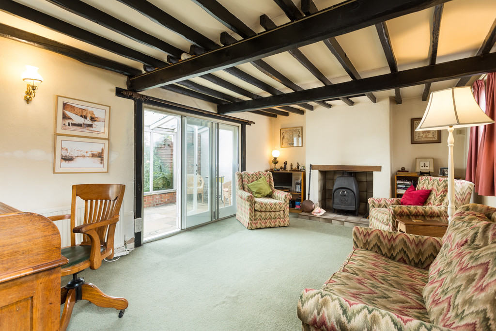 2 bed house for sale in Main Street, Colton  - Property Image 3