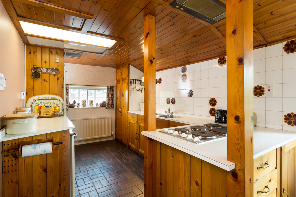 2 bed house for sale in Main Street, Colton  - Property Image 4