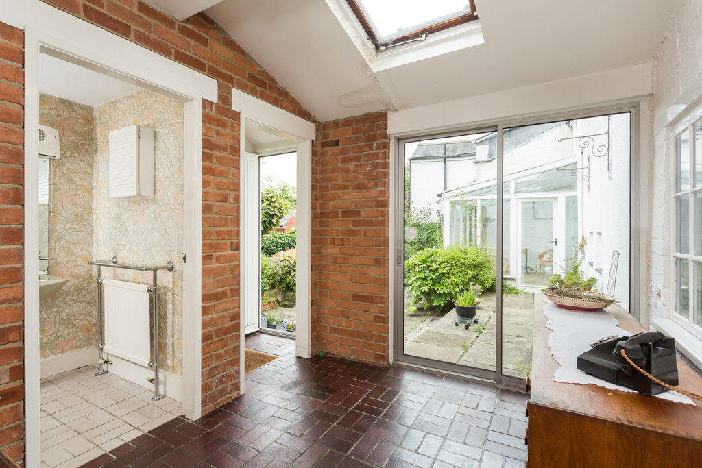 2 bed house for sale in Main Street, Colton 5