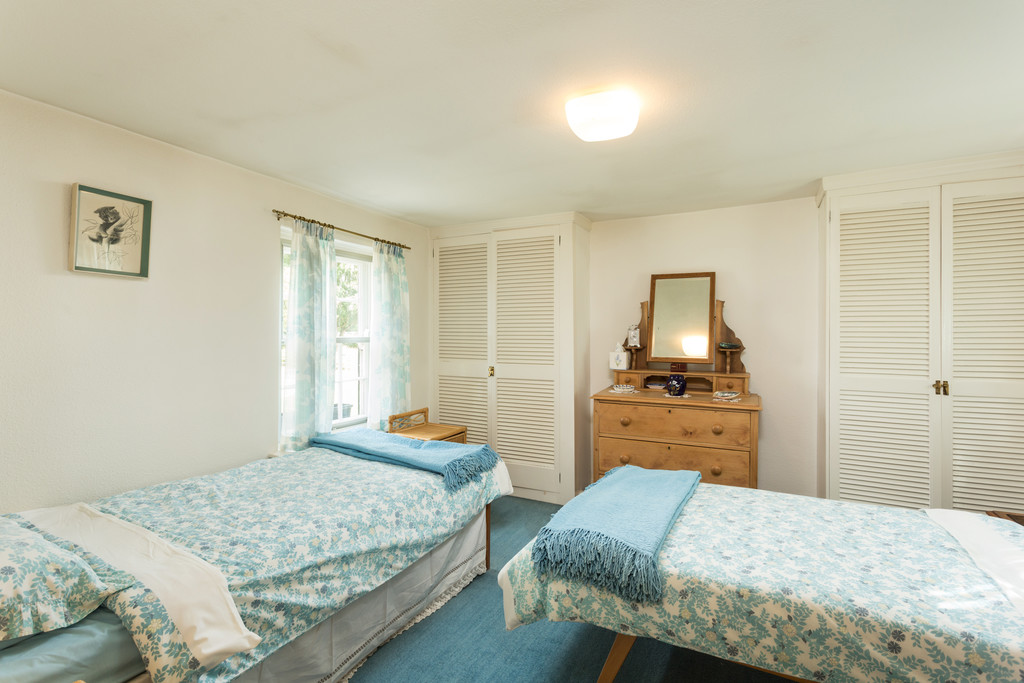 2 bed house for sale in Main Street, Colton  - Property Image 7