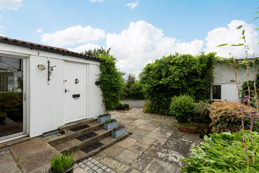 2 bed house for sale in Main Street, Colton  - Property Image 8