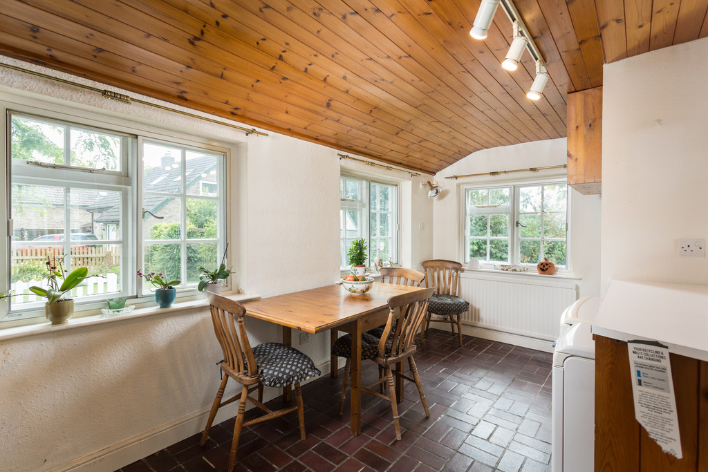 2 bed house for sale in Main Street, Colton  - Property Image 9