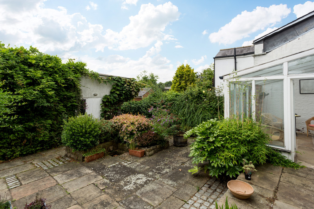 2 bed house for sale in Main Street, Colton  - Property Image 10