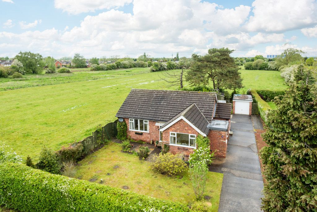 2 bed bungalow for sale in Stockton Lane, York 1