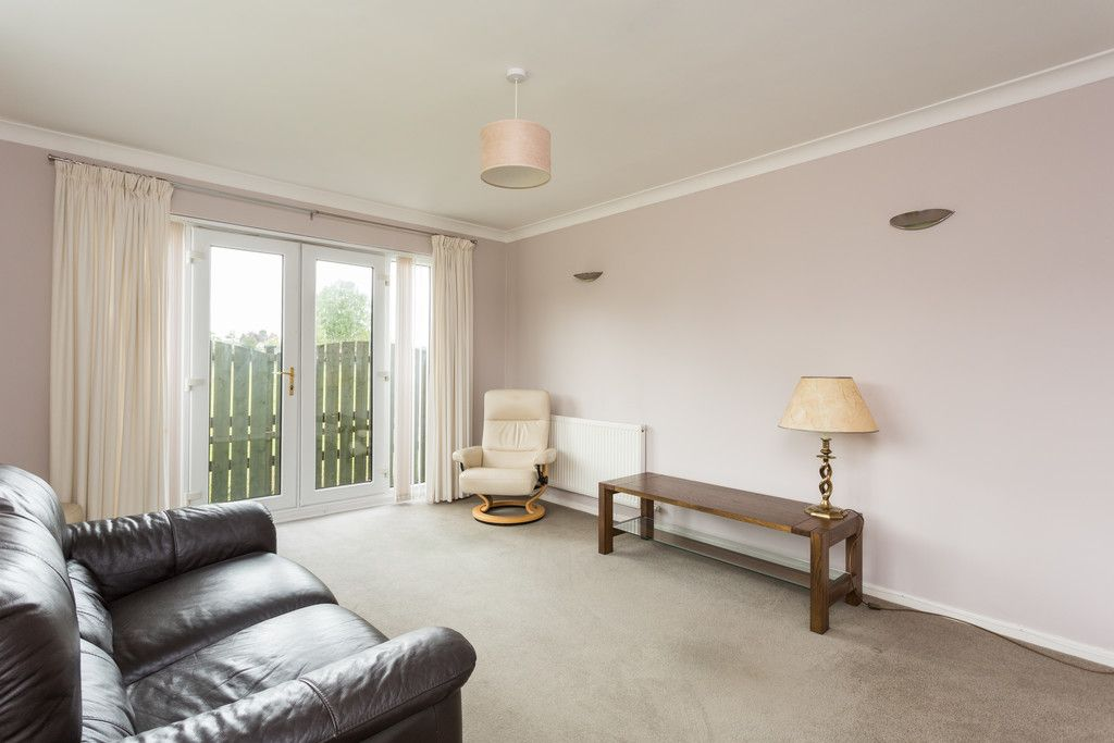 2 bed bungalow for sale in Stockton Lane, York  - Property Image 3