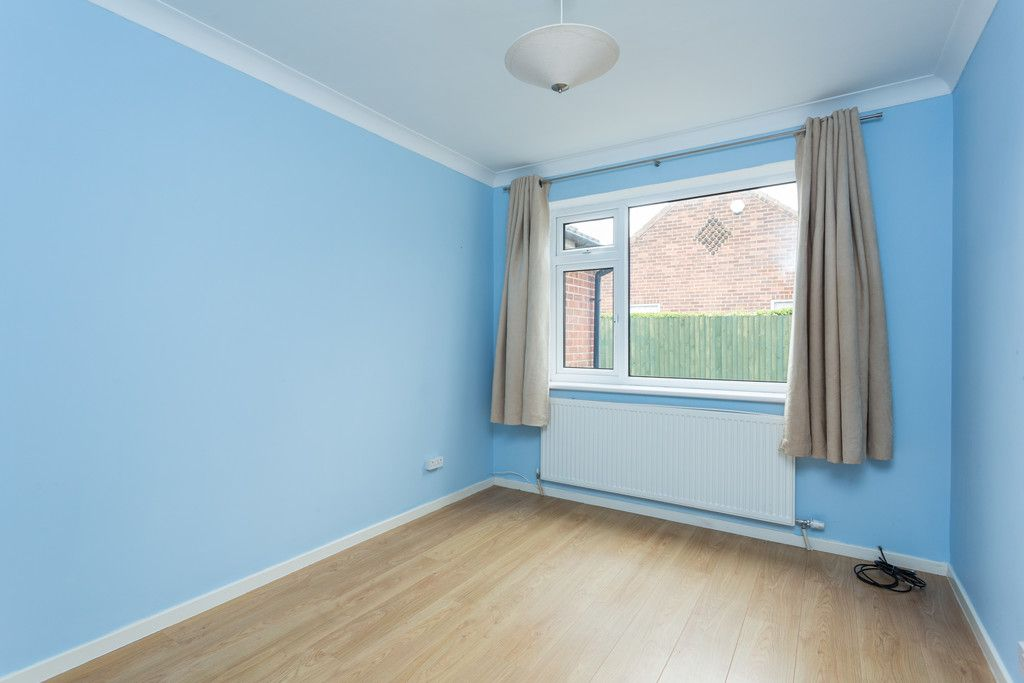 2 bed bungalow for sale in Stockton Lane, York  - Property Image 5