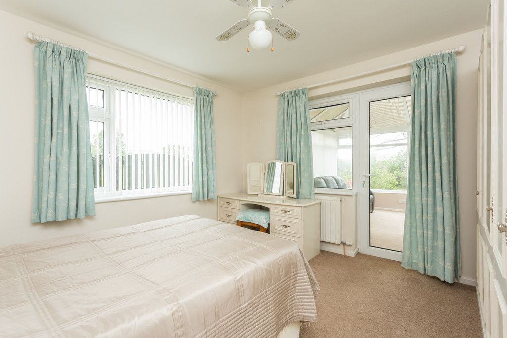 2 bed bungalow for sale in Stockton Lane, York 6