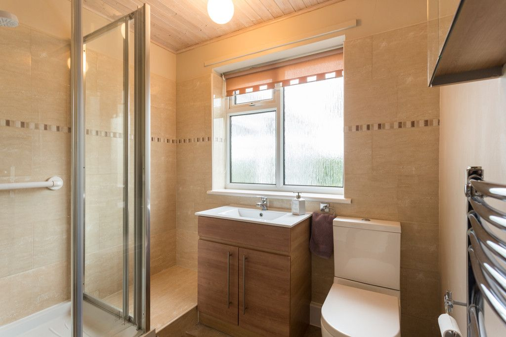 2 bed bungalow for sale in Stockton Lane, York  - Property Image 7