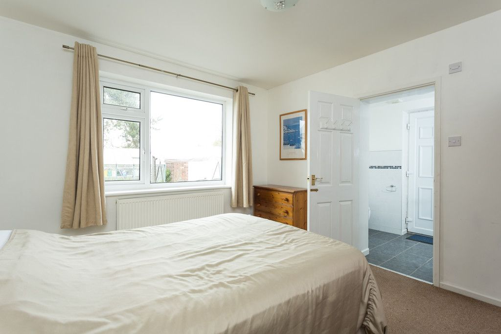 2 bed bungalow for sale in Stockton Lane, York 8